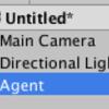 Unityでオブジェクトをスクリプトで動かし視界に映る画像をファイル保存