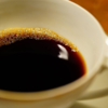 Cafe UG、卒業パーティのお知らせ