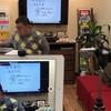 3月の江東中医薬学院は休講