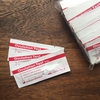 アメリカ製の排卵検査薬「Luckytest」を買ってみました