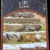 今日のカード Love