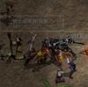 リネージュM:イベント「話せる島上陸作戦」アレコレ