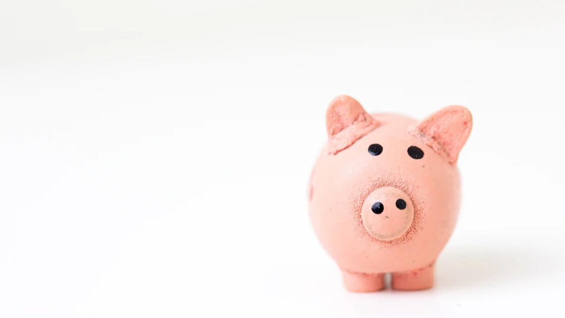 Z世代が考える「寄付」という投資のカタチ