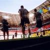 UEFA EURO 2020、グループステージ最終節での決勝トーナメント進出条件まとめ