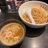 『江戸前煮干中華そば きみはん 五反田店』煮干し嫌いでも食べられる煮干しラーメンを是非!