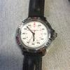 また腕時計を買いました