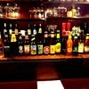 18種類のビール飲み比べ!イネディット・ブリュードッグ・ヒューガルデンロゼなど色々楽しんだ!