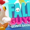 【Fall Guys】新作バトロワゲーム『Fall Guys』を無料でプレイする方法!