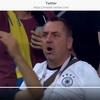 ドイツ対スウェーデン マッチレビュー
