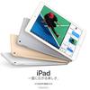 進化?退化?廉価!新iPad