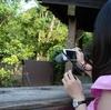 活動日記*5月 よこはま動物園ズーラシア撮影会