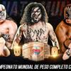 【CMLL】Noche de Campeones対戦カード変更へ
