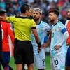 南米の咆哮〜コパ・アメリカ2019ブラジル大会3位決定戦 アルゼンチン代表vsチリ代表 マッチレビュー〜
