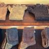 【冷え性を暴く】足先の温かさを長時間維持する手段として、毛糸の靴下はどうか?