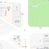 春宮住宅東口(東大阪市)