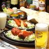 【オススメ5店】横浜(神奈川)にあるインドカレーが人気のお店