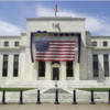 アメリカFRB金融政策、利下げするのか?