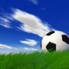 ボクは「サッカー」が【好き】