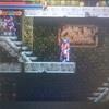 古の電子遊戯、ゲームボーイ『キャッスルヴァニア 白夜の協奏曲』を死んでも攻略してみせるわ❗️ Part-2