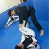 ねわざワールド宇都宮 2018年3月14日の柔術練習