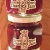 Charlie's Jam(青森県)