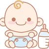 【育児日記】出産直後の夫婦の作業分担を記録!大切なパートナーと子供の為にできること