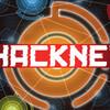 HacknetでCSEC1位後のフラグが解除されないバグの対処法