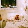 【小学校入学前の準備】ダブル×シングルの2段ベッド活用で、寝室事情が激変!!