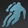 【CoD:Warzone】PERK(パーク)の効果一覧!おすすめパークについて