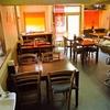 【オススメ5店】会津若松(福島)にあるラーメンが人気のお店