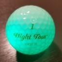 50歳からのゴルフ奮闘記