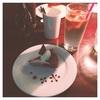 神戸カフェ巡り