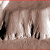 ザ・サンダーボルツ勝手連    [The Ridges of Olympus Mons (2)  オリンポス山の尾根(2)]
