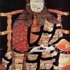 日本における仏教が果たした足跡6~天台宗に見る宗教の本質とは