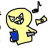 パズドラ、モンストに未成年が30万円を課金し、見事返金してもらえた!!