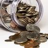 【貯金】お金を貯めるための基本的な方法を解説します