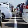 スカスカの広い駐車場に現れる「トナラー」の正体 ~トナラーにならないために~