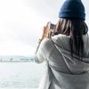 海外旅行先 「写真撮りましょうか」を信じてはダメ(日経DUAL)