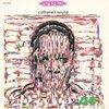 John Coltrane / Coltrane's Sound