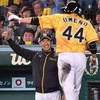 矢野監督は守備エラーで怒らないのはなぜ?「許す力」が選手を変える?