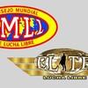 CMLLとELITEの交渉再決裂