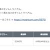 タイムトライアルジャパンのスタートリスト出たので眺めていたら・・・んっ?