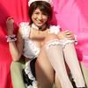 小阪由佳が芸能界引退をブログで発表していた、フライデーが報じる
