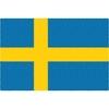 スウェーデンプチ勉強