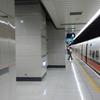台湾におけるマナー【公共交通編】