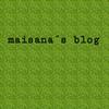 ブログを開設して半年が経過。知識ゼロから始めてどうなったのか?感想と成果。