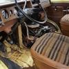 76 Chevy Van Repair FORSALE