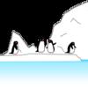 氷はなぜ浮くの? 名大附中過去問より