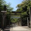 定年京都移住2-12_阿蘇神社