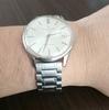 今日の時計(スポマチ820)